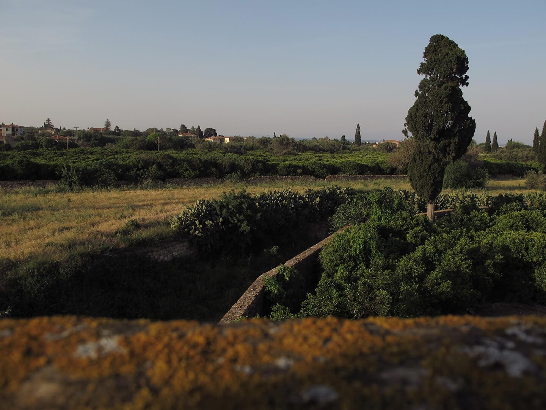 Kampos Chios