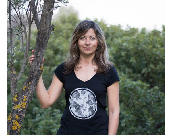 Greek City Times-adopt chios mastiha tree